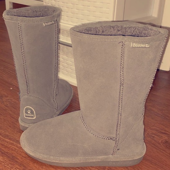 BearPaw Shoes | Womens Eva Winter Boots